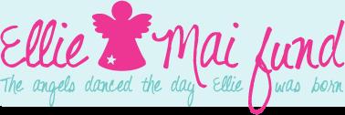 Ellie Mai Fund